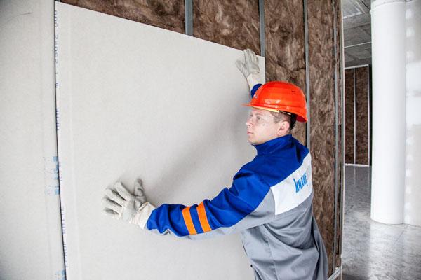 предпазни стени, вредния шум, шумоизолация, защита от шум на дума