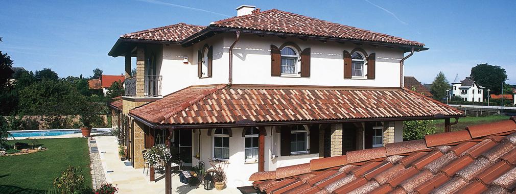 здрав и красив покрив, покрив, красив покрив