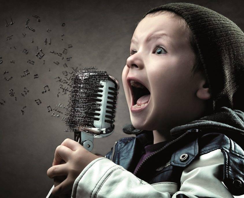 по-добра звукоизолация- Моята Мансарда