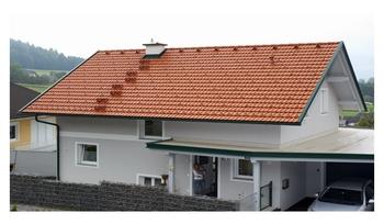 Мечтаният покрив – здрав, красив и на добра цена