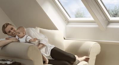Приоритет ли e светлината във Вашия дом?