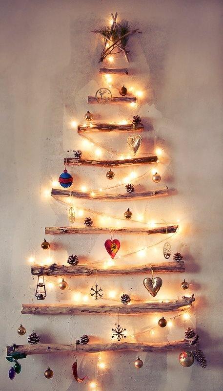 Коледа- Моята Мансарда