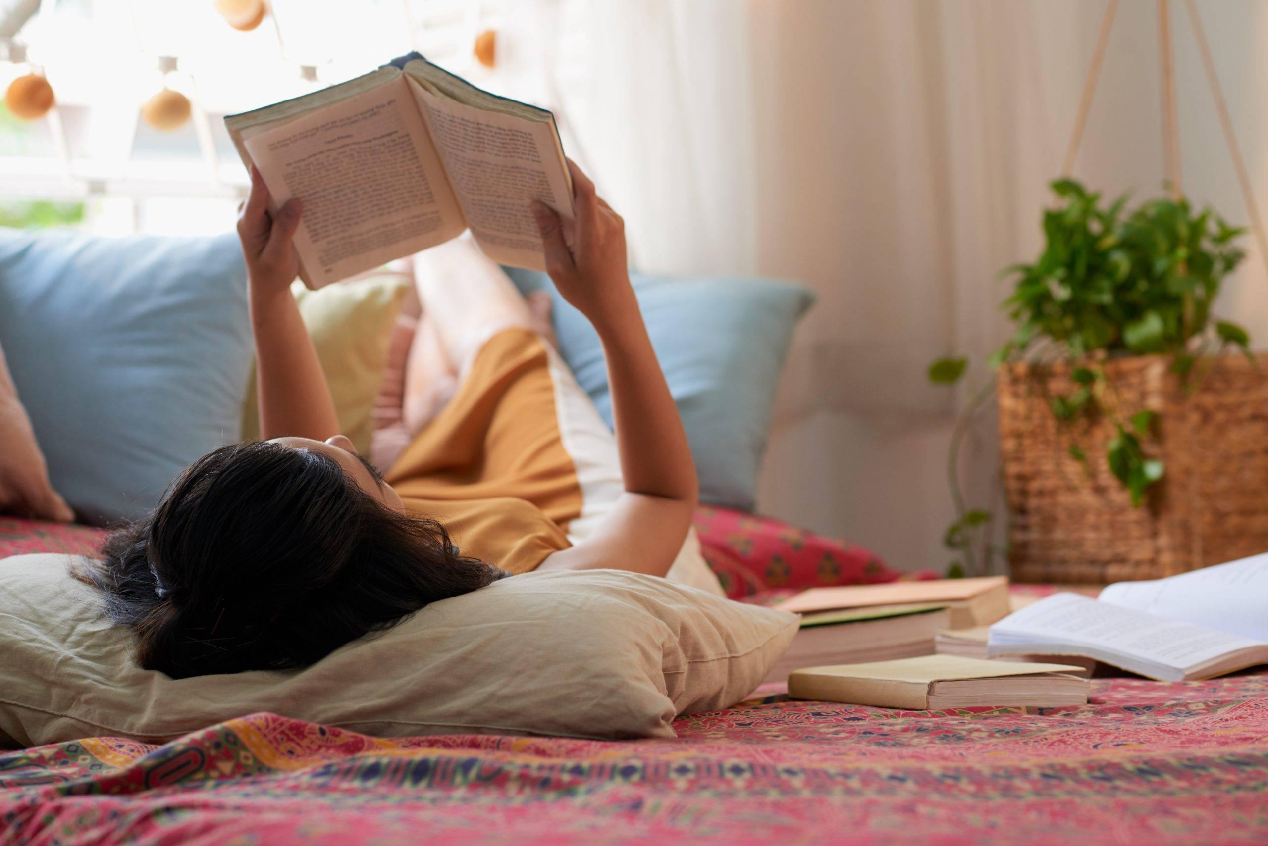 спокойствие, почивка, повече удобство, уют, мансарда