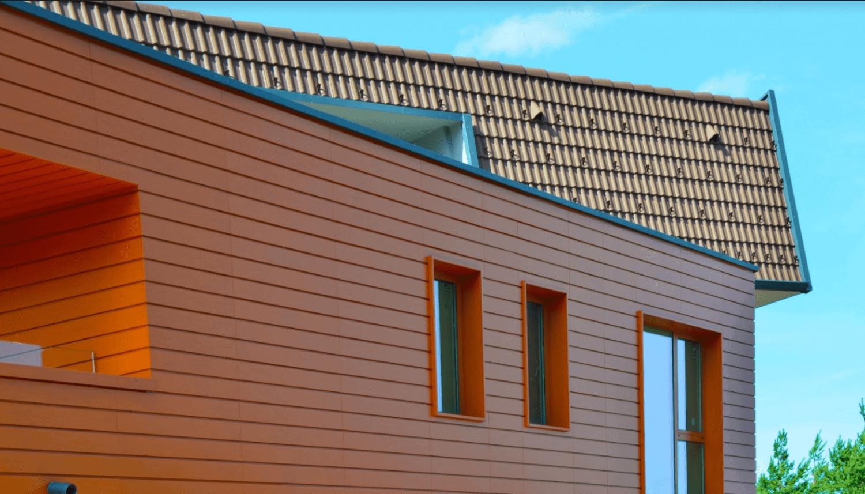 Изолация на покрив  -Моята Мансарда